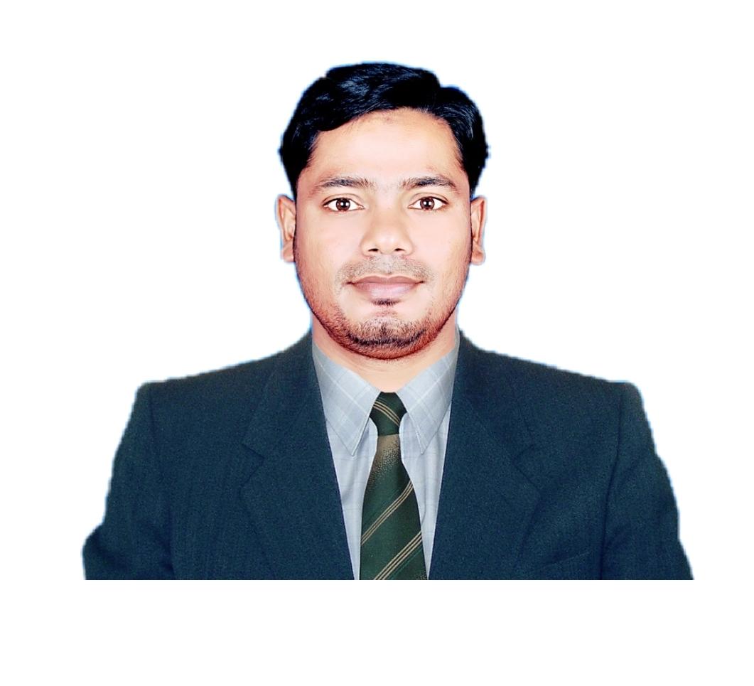 Mozibor Rahman